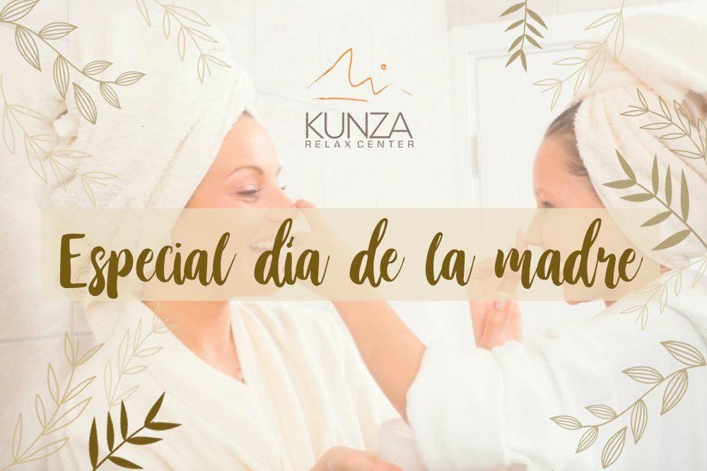 DIA-DE-LA-MADRE-SPA-2020-KUNZA